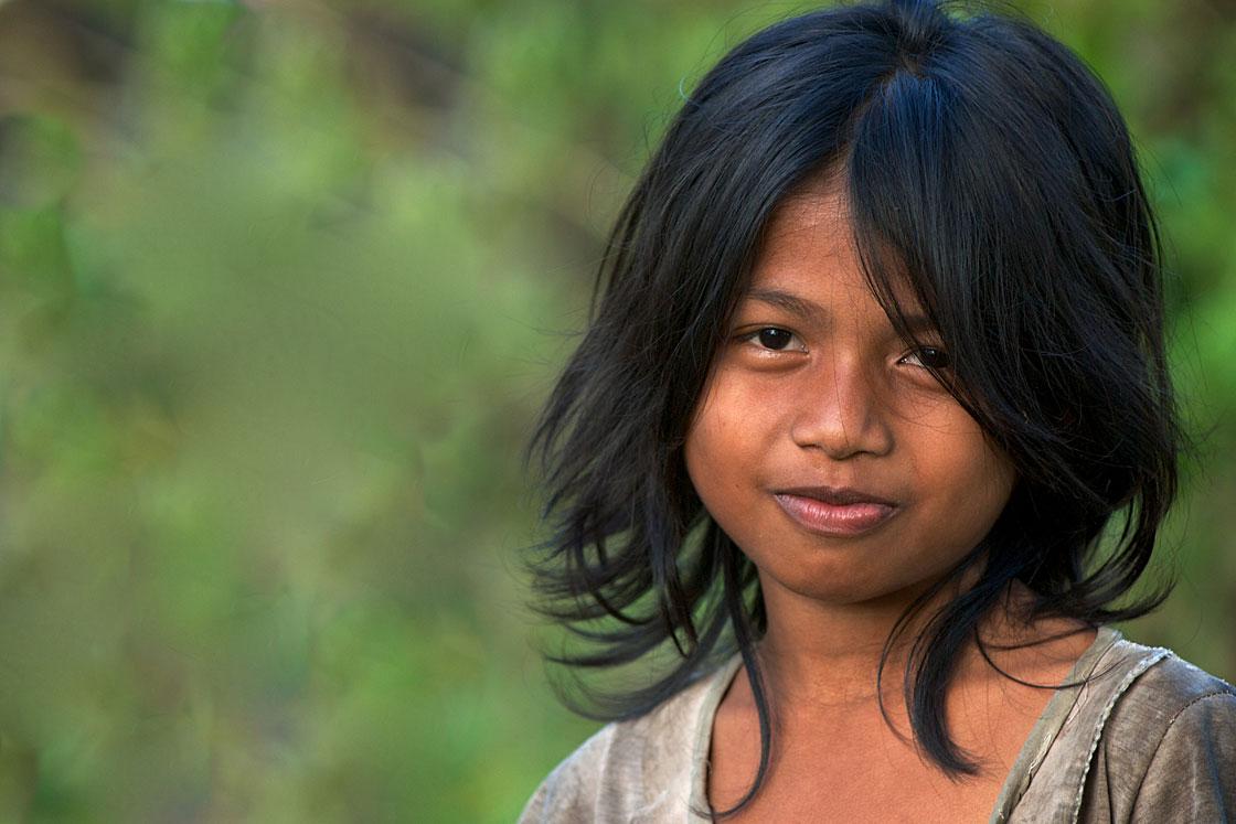 Voyages Cambodge famille, où trouver son séjour ?