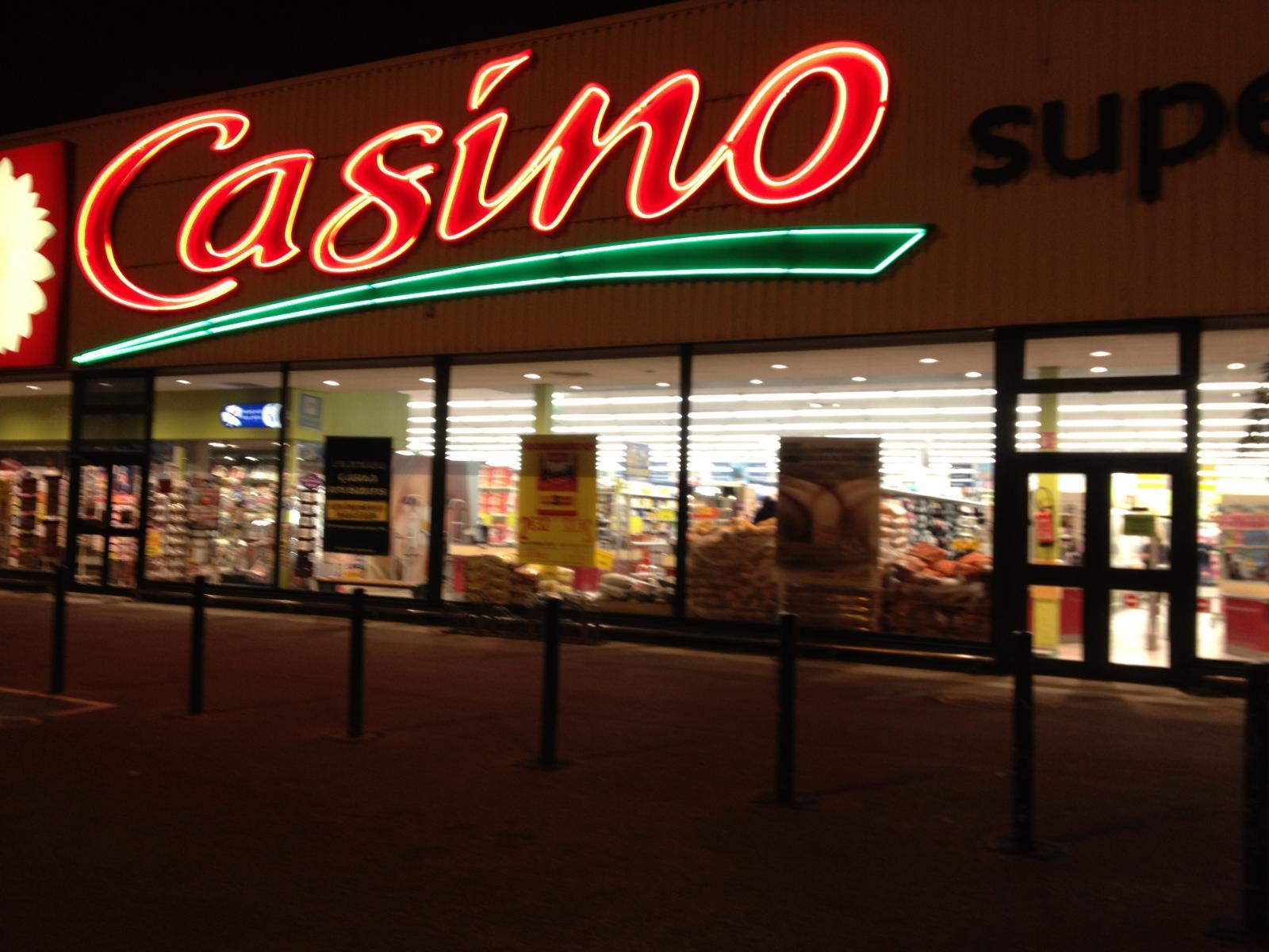 Jeux casino online: lancez un défi